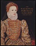 The National Portrait Gallery Collection (0904017907) by Foister, Susan