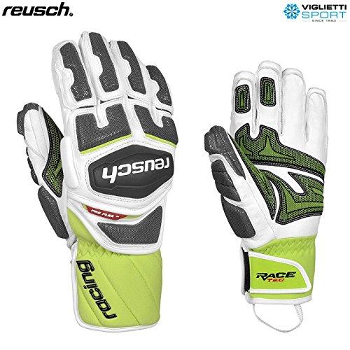 reusch-guanti-race-tech-14-gs-wht-green-8