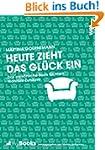 myBook - Heute zieht das Gl�ck ein: D...