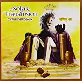 Solar Transfusion by Clearlight