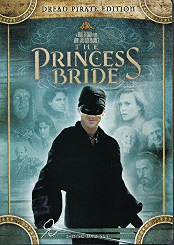 the-princess-bride-reino-unido-dvd