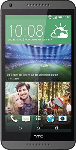 htc-desire-816-8gb-4g-gris-smartphone-1397-cm-55-720-x-1280-pixeles-multi-touch-16-ghz-qualcomm-snap