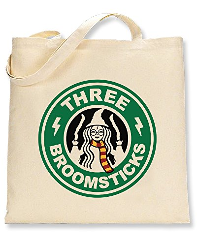 shaw-tshirtsr-three-broom-sticks-coffee-harry-potter-inspired-tote-bag