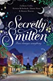 Secretly Smitten (Thorndike Press Large Print Christian Fiction) (141045956X) by Coble, Colleen