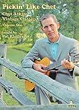 Pickin' Like Chet: Chet Atkins Vintage Classics, Vol. 1
