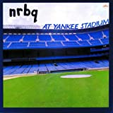 "get ""at Yankee Stadium"""