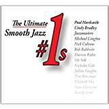 Ultimate Smooth Jazz #1s