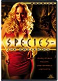 Species: The Awakening (Unrated)