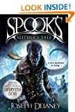 Spook's: Slither's Tale: Book 11 (Wardstone Chronicles)