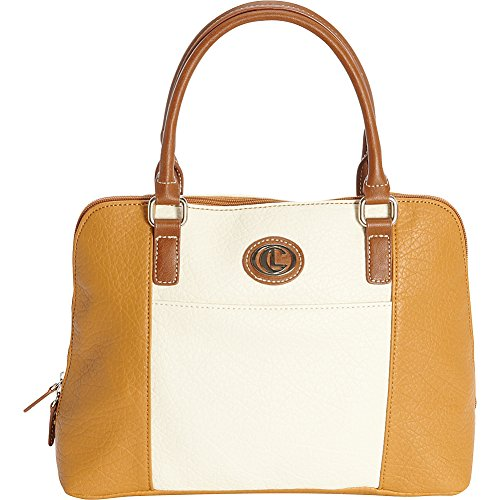 aurielle-carryland-vertical-color-block-large-satchel-tan-ivory