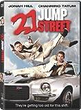 21 Jump Street (+ UltraViolet Digital Copy)
