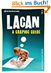 Introducing Lacan: A Graphic Guide (I...