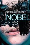 Nobel Genes