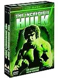 The Incredible Hulk - Season 5 [Import anglais]