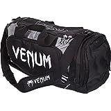 """Venum """"Trainer Lite"""" Sport Bag"""