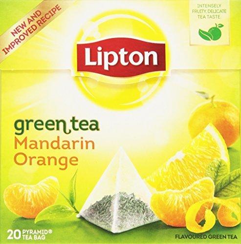 lipton-te-verde-con-mandarina-20x18-gr