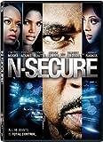 N-secure (Sous-titres français)