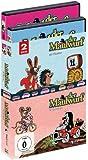 Der Maulwurf: Collection Box 5