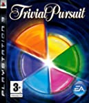 Trivial Pursuit (PS3)