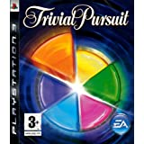 Trivial Pursuit (PS3)by Electronic Arts