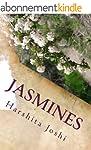 Jasmines (English Edition)