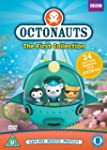 Octonauts - The Collection [DVD]