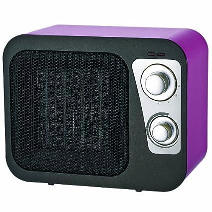 Sogo SS 18285 PTC 1800W Fan Room Heater