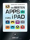 Die besten Apps für's iPad
