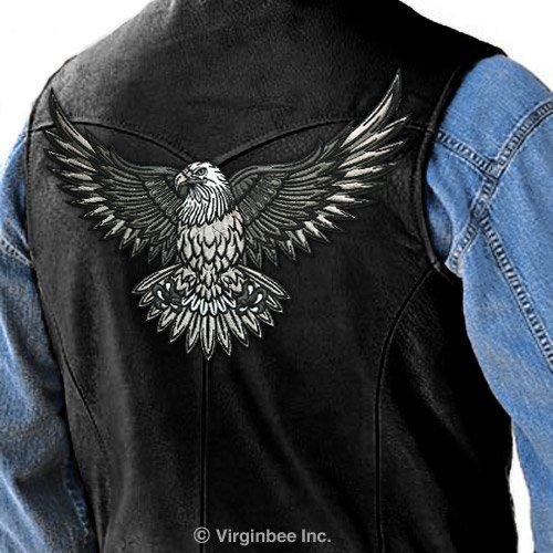 http://ecx.images-amazon.com/images/I/51bTFVwmZKL.jpg