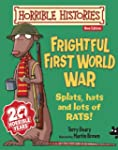 Frightful First World War (Horrible H...