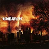 "The Oncoming Stormvon ""Unearth"""