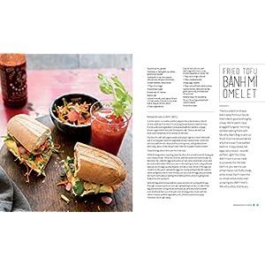 The Best Cookbook Ever: w Livre en Ligne - Telecharger Ebook
