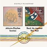 Ars / Back Up Againstpar Atlanta Rhythm Section
