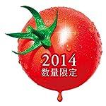 [数量限定] カゴメ トマトジュースプレミアム 食塩無添加 スマートPET 720ml×15本
