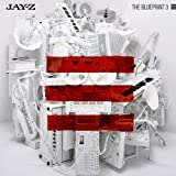 Jay-Z / The Blueprint, Vol. 3