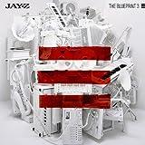 Blueprint 3by Jay-Z