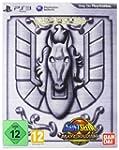 Saint Seiya Brave Soldiers Collector'...