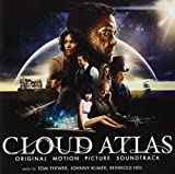 Cloud Atlas: Original Motion Picture Soundtrack (Tyker/Klimek/Heil)