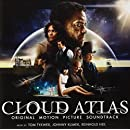 Cloud Atlas: Original Motion Picture Soundtrack (Tyker/Klimek/Heil)
