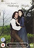Wuthering Heights [DVD]