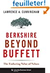 Berkshire Beyond Buffett - The Enduri...