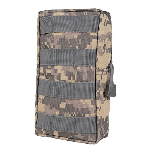 molle-pouches-compact-water-resistant-multi-purpose-tactical-edc-utility-gadget-gear-hanging-waist-b
