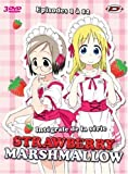 echange, troc Strawberry marshmallow Intégrale