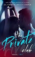 The Private Club 2 (English Edition)