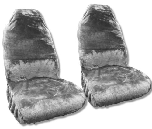 Sheepskin Carseat Covers front-889067