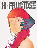 img - for Hi Fructose Magazine 39 New Contemporary Art Magazine Andrew Brandou book / textbook / text book