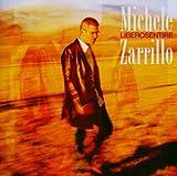 echange, troc Michele Zarrillo - Libero Sentire