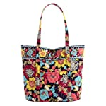 Vera Bradley Vera in Happy Snails