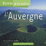 echange, troc Luc Olivier - L'Auvergne