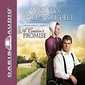 A Cousin's Promise | Wanda E. Brunstetter